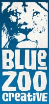 BlueZooCreative