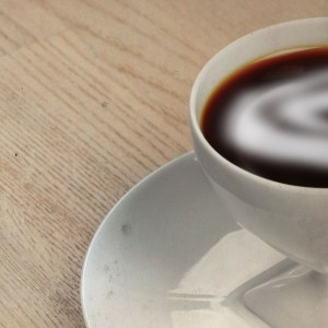 Coffee-Chapter-4