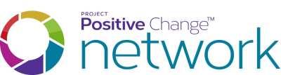 Eric-Portfolio-Positive-Change-Network-Logos
