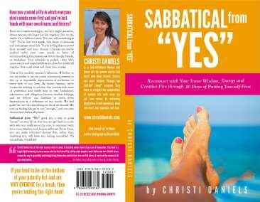 Eric-Portfolio-Sabbatical-Cover