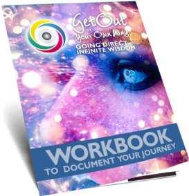 Eric-Portfolio-TWA-GO-GoingDirect-Workbook-Mockup-Infinate