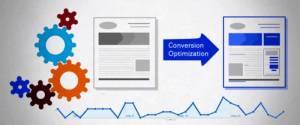 ¿Cuál es la relación entre los colores de un sitio web y el CTR?