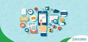 Marketing Digital: ¿Qué es una conversión?