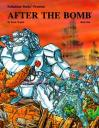 After the Bomb 1st Edition