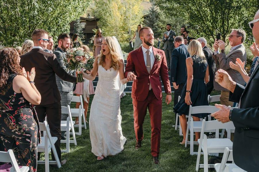 Authentic Wedding Photography Minneapolis