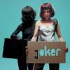 Joker - Clarika
