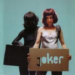 Joker, Clarika