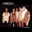 1.22.03.Acoustic - Maroon 5
