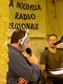 Christophe - Le T'Chat Radio+