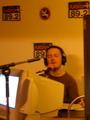 Le T'Chat Radio+