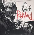 Renaud - Les bobos