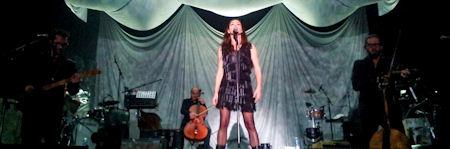 Olivia Ruiz - 13 octobre 2013_450