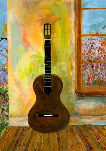 stringless-guitar