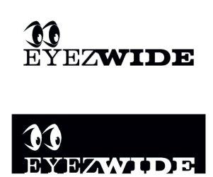 eyezwide