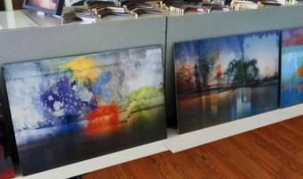 2-prints-wdIMG_0976