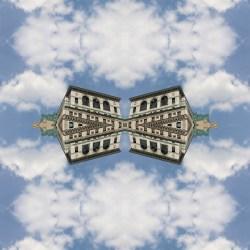 40_28_sky-castle-tie-squ-G_IMG_0026