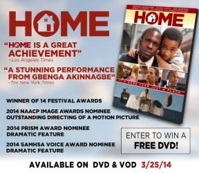 Home-FB-contest-image