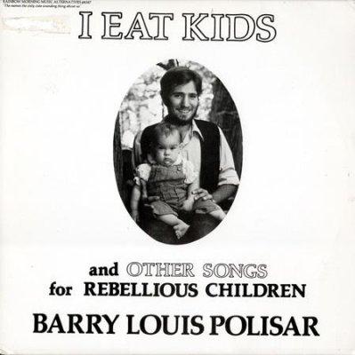 15_I_Eat_Kids