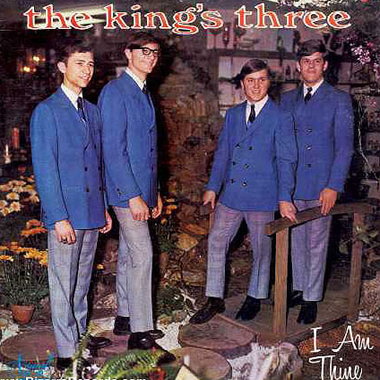 2_Kings_Three