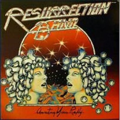 9_Resurrection