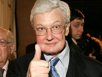 roger-ebert-thumbs-up
