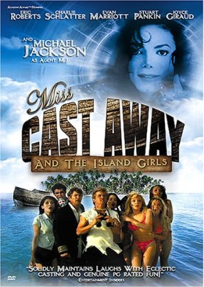 Miss_Cast_Away_and_the_Island_Girls_poster