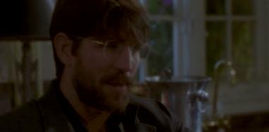 Episode 95: T.N.T. (1997)
