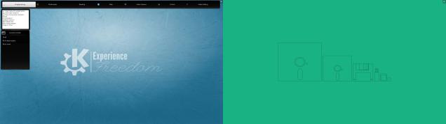 20150428 - Programming Activity Desktop 1