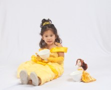 Scarlett Belle Halloween Costume-82 - web