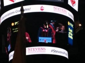 Graduation Trip-107