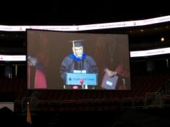 Graduation Trip-96