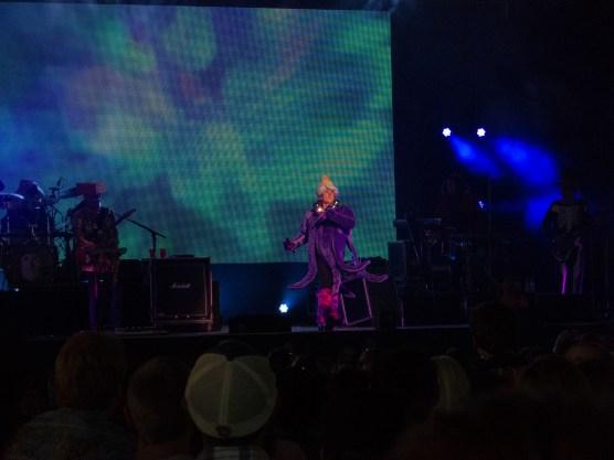Weird Al Mandatory Fun Concert-16 - web