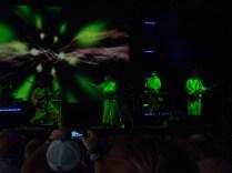 Weird Al Mandatory Fun Concert-23 - web