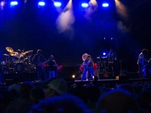 Weird Al Mandatory Fun Concert-38 - web