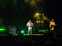 Weird Al Mandatory Fun Concert-99 - web