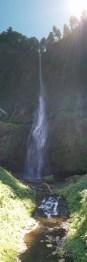 Multnomah Falls 025