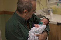 Dad and Sam first look - 2015-12-04--012-1