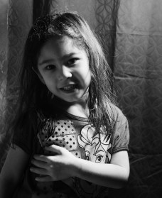 Scarlett-and-Beauty-Dish-in-the-Basement-2016-03-30-001-bw-SilverEFEX-cropped