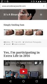 Screenshot_20160411-195226
