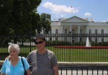 Washington DC - 2016-07-14T12:25:29 - 012