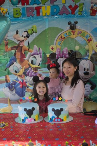 Sam and Stella 1st Bday - 2016-11-13T13:13:40 - 143