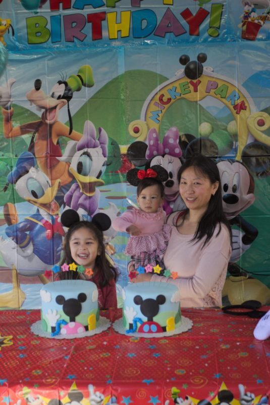 Sam and Stella 1st Bday - 2016-11-13T13:13:42 - 148