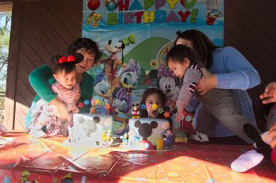 Sam and Stella 1st Bday - 2016-11-13T14:51:20 - 256