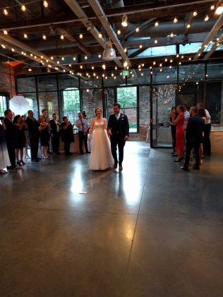 Dan and Katie Wedding - 2017-08-05T19:27:53 - 059