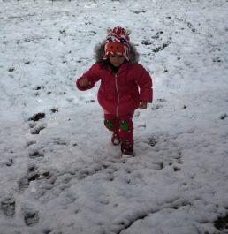 snow - 2017-12-10T12:12:13 - 002