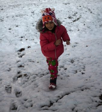 snow - 2017-12-10T12:12:13 - 003