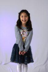 Scarlett 6yo portraits - 2018-03-11T10:26:43 - 019