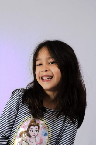 Scarlett 6yo portraits - 2018-03-11T10:32:41 - 043