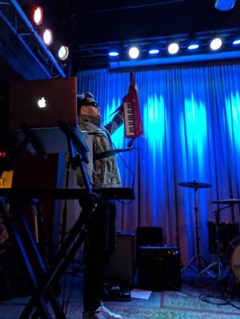 Futourama Concert - 2018-11-17T23:18:53 - 055