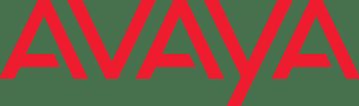 https://i1.wp.com/www.ericschwartzman.com/wp-content/uploads/2019/10/Avaya_logo_logotype-700x207.png?resize=700%2C207&ssl=1